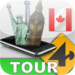 Tour4D British Columbia