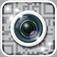 iphone無料アプリ