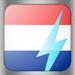 Learn Dutch Vocabulary - Gengo WordPower