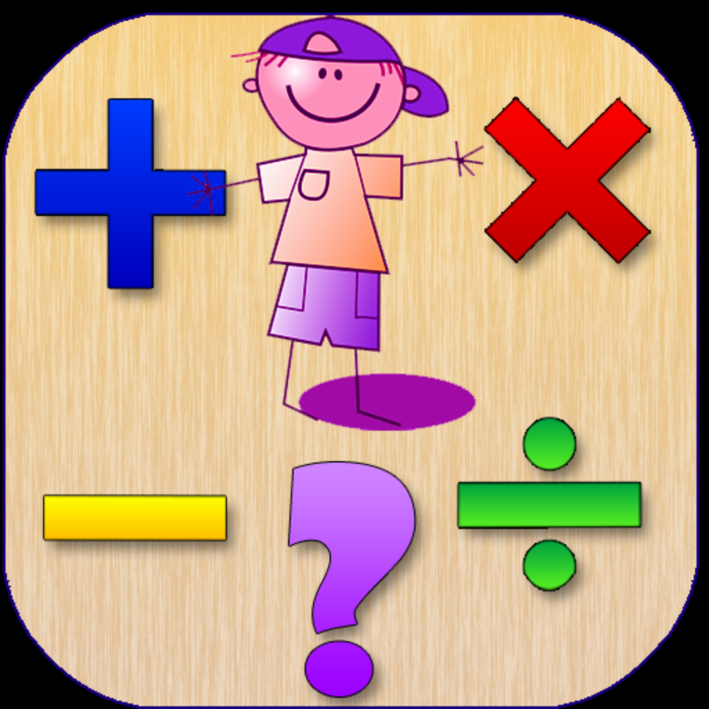 Math Practice for Kids Primary & Preschool Maths Games Paid | FREE ...