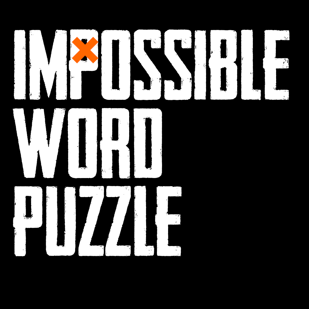 the impossible possible puzzle Aka game of fifteen, sliding numbers, gem puzzle, boss puzzle, le taquin,    impossible (although as shown on the right below, solution is possible with.