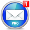 FIPLAB Ltd - MailTab Pro for Gmail artwork