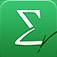 MyScript MathPad - ジェネレータLaTeXの原稿