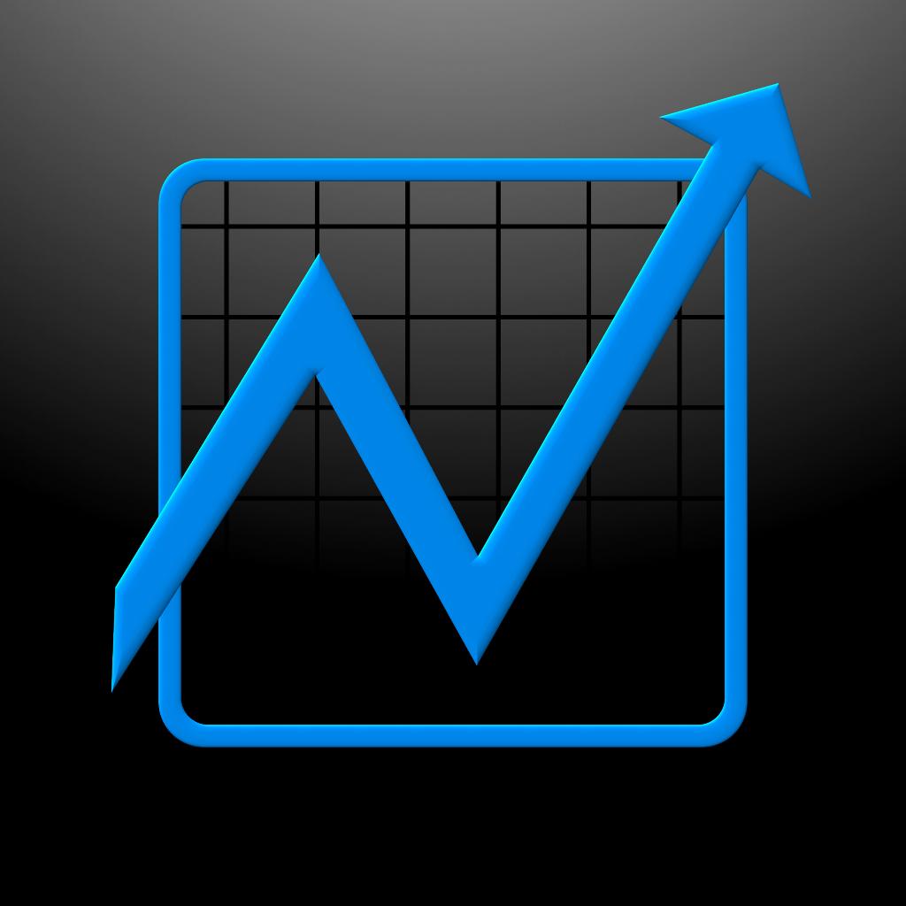 stock tracker free iphone ipad app market