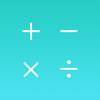 Zerro Calc — Intellectual Scientific Calculator